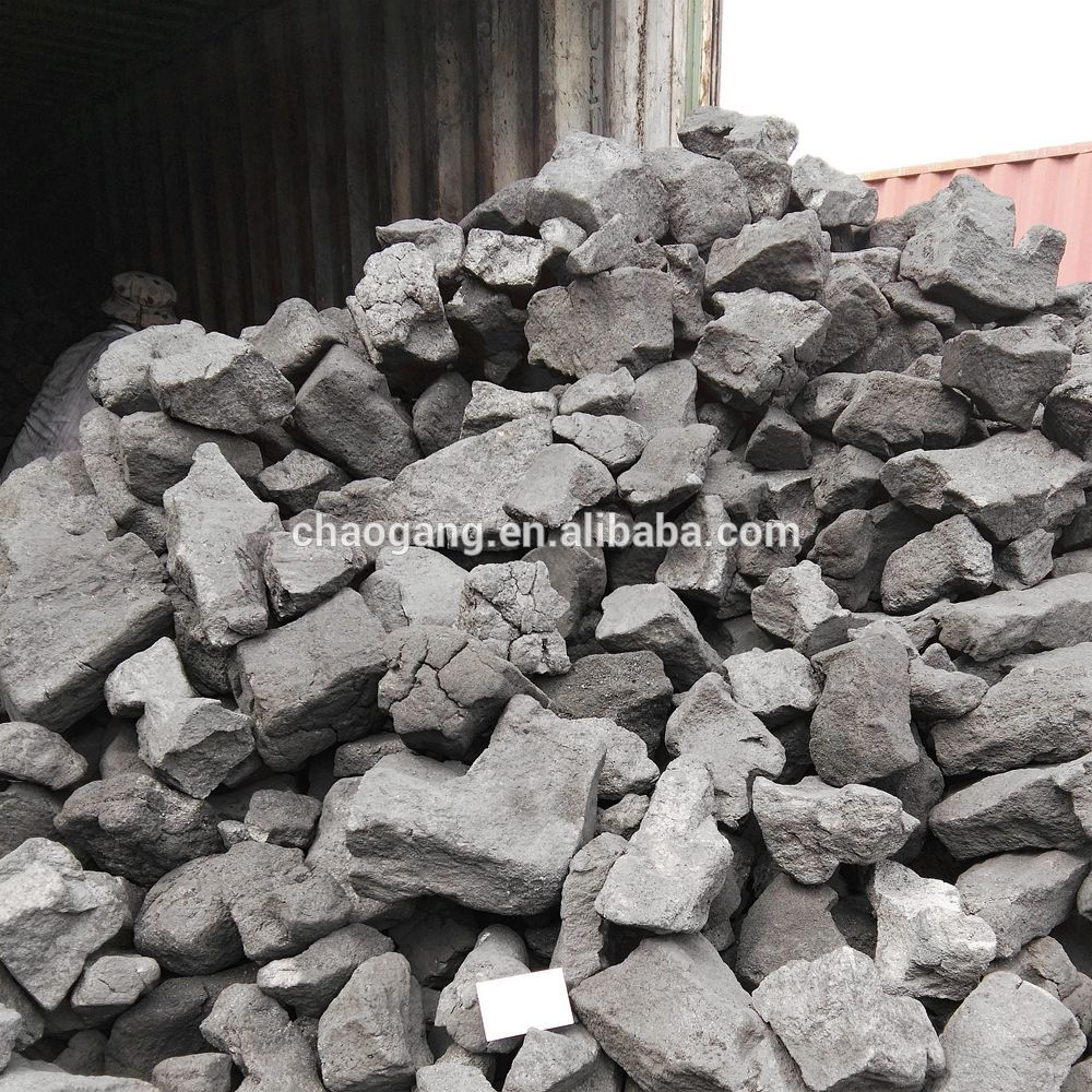 China Manufacturer Supplier Hard Coke/cupola furnace coke/Foundry Coke with good quality