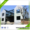 Construction Amp Real Estate Latest Modern