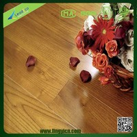 4x8 waterproof composite wood wpc indoor flooring