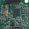UTECH Simulate SpO2 Board With OEM
