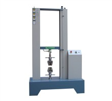 lumber test Machine