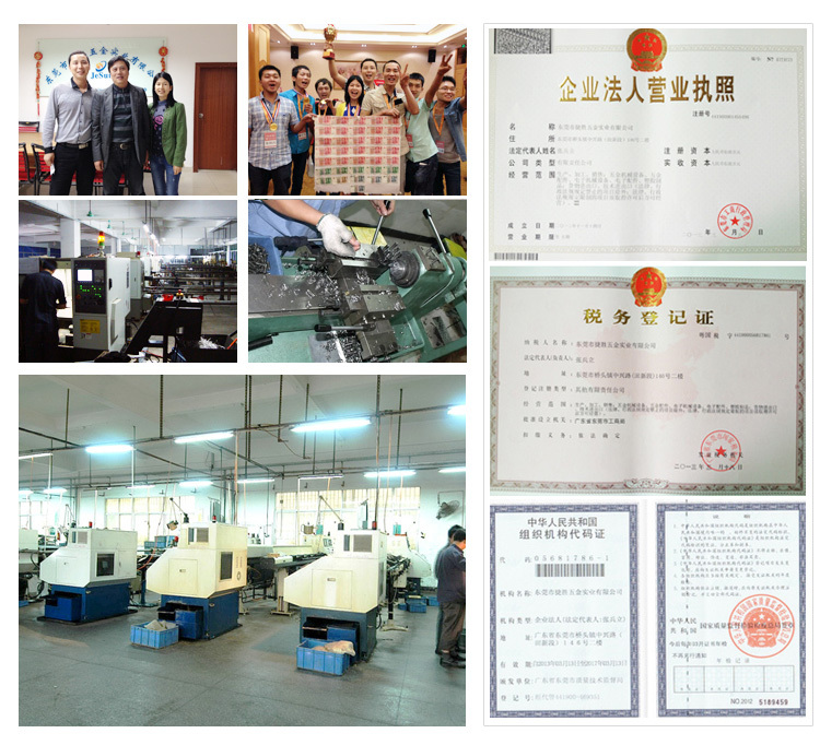 Alibaba china sale cnc lathe cnc precision machining parts