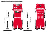 OEM customized lycra compression cycling wear triathlon suits triathlon wetsuit quick dry honorapparel