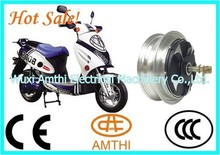 60v 1000w Dc Brushless Motor For Electric Motorcycle,High Quality Brushless Motor Controller,AMTHI