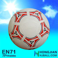 2015 4# soccer ball sport football