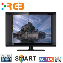 Cheap used lcd tv panels wholesale second hand panels tv for sale