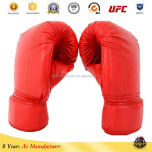 New Arrival custom boxing gloves,custom football gloves,glory boxing gloves
