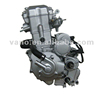 150cc High Quality CG150 Motorcycle Engine