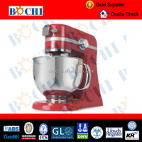 Big Capacity Stainless Steel Bowl Kitchen