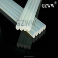 W102 Hot melt adhesive for packing/craft