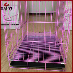 Discount Dog House Dog Cage Pet House