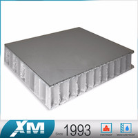 2016 Top sale fireproof acoustic aluminu board fire rated ceiling tile