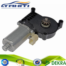 742-408 98BB14A389AA 12V DC Power Window Lift Motor For Mercury Cougar 2002-99 F8RZ6323395AA