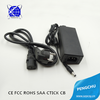 60w 12v/5a 24v/2.5a tattoo dc switching power supply