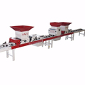 Rice seedling machine,paddy sowing machine,hybrid basmati rice seeding machine line for sale