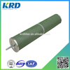 Hot sale oil filter cartridge with 5 micron oil removal coalescing filter