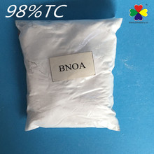 98%Technical plant growth promoter plant growth hormone bnoa