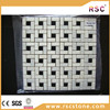/product-gs/back-to-the-word-spelling-black-and-white-marble-mosaic-floor-tile-60348280538.html