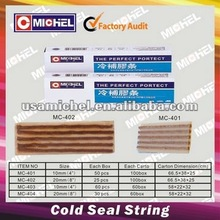 Tire Puncture Repair Seal String