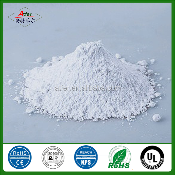 Melamine Cyanurate (MC15)flame retardant