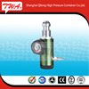 sell Small gas pressure regulator -low price with best quality