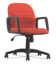 Secretarial Miniback Chair, Office staff chair, Executive chair