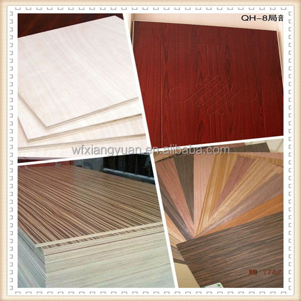 film faced plywood board,plywood lvl