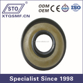 SC series bearing shaft seal 25-62-8