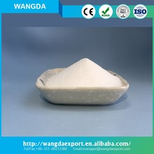 Global supplier salts price China origin chemicals Ammonium Chloride