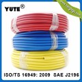 chinese supplier sae j2196 rubber r12 auto air conditioning hoses