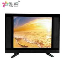 china top ten selling products 15 to 19 inch 4:3 led tv lcd flat screen tv spare parts for hotel/home use