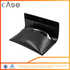 Soft Fashion Leather Glasses/Sunglasses Eyewear Case