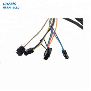 custom truck wiring harness, custom truck wiring harness supplierscustom truck wiring harness, custom truck wiring harness suppliers and manufacturers at alibaba com