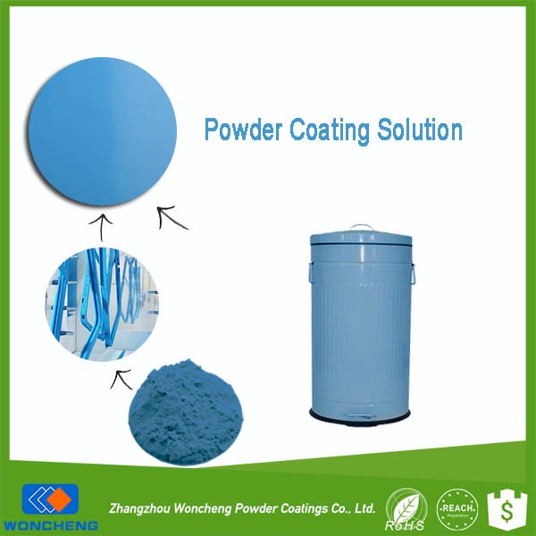Wholesale China merchandise powder coating kitchen products