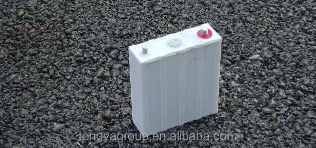 lifepo4 battery for ev