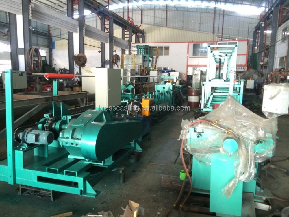 copper/aluminum/rod/tube/pipe sawing machine