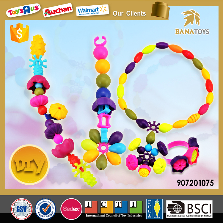 New design beads for jewelry making dress up games for girls