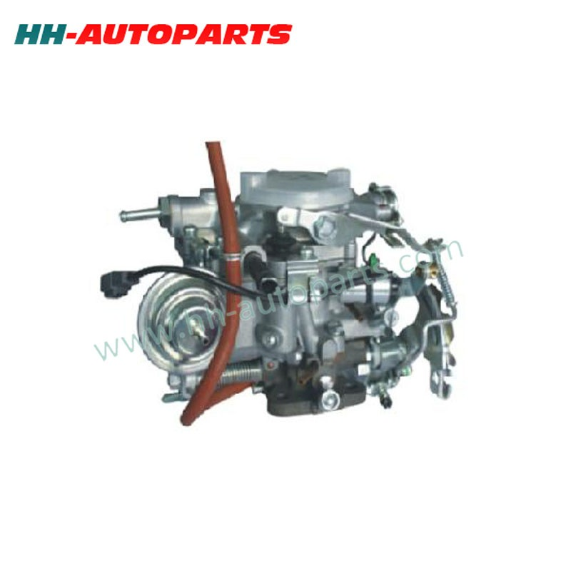 Auto Engine Carburetor Parts 21100-11190,H2092 Car Cheap Carburetors for TOYOTA 2E