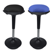 /product-detail/rock-swivel-tilt-burn-calories-perfect-ergonomicadjustable-height-active-sitting-standing-desk-office-stool-60646554224.html