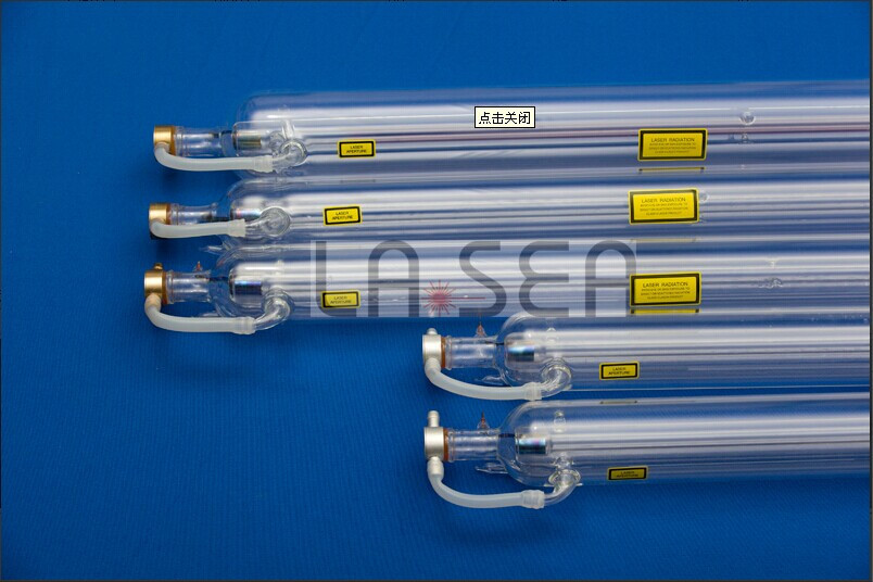 alibaba recommend co2 laser efr 200w cutting metal tube