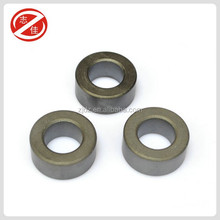 High Quality NiZn MnZn Ferrite Magnet Ring Generator Soft Magnetic Core