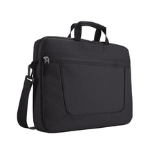 Black New Fashion Laptop Briefcase Hot Sale for man