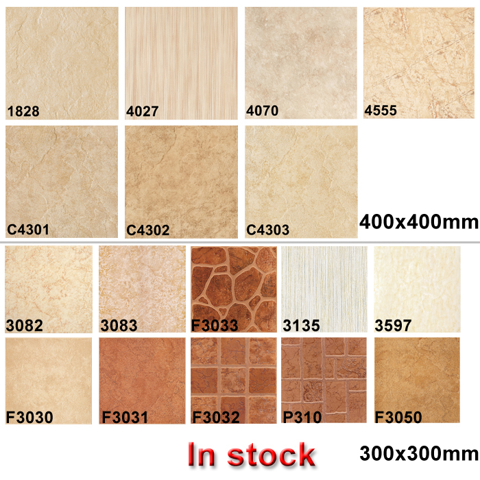 Excellent Floor Tiles Prices Images - The Best Bathroom Ideas ...