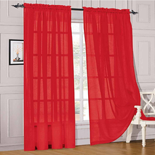Yintex superior quality factory sale type of office window wholesale curtain latest designs 2017
