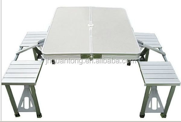 folding study table and chair plastic folding table and chair