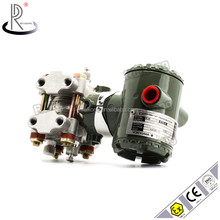 Best Sale Yokogawa EJA110A Differential Pressure Transmitter Price
