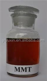 Methylcyclopentadiene manganese tricarbonyl 99% from China