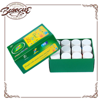 Promotional Child Safe Finger Paint For Toy Gift, 30ml Non Toxic Finger Paint Set Kids Wholesale