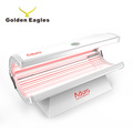 Anti aging wrinkle machine for whole body light therapy treatment PDT bed