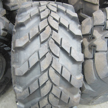 RUSSIA market 36x14.5-15LT cross country tire